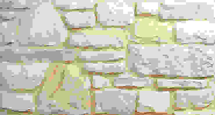Artpietra Kültür Taşı Amorfo - Perla MR-2215 Arkhestone Duvar Kaplamaları İskandinav Beton