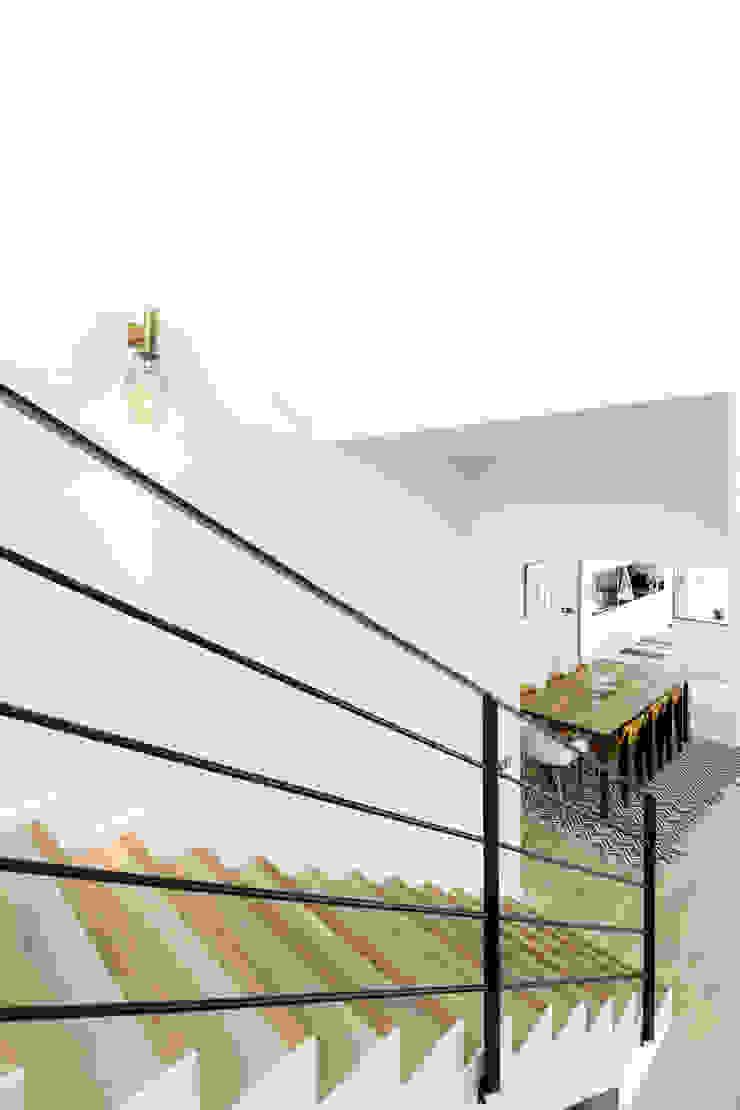 Pixiflat Modern