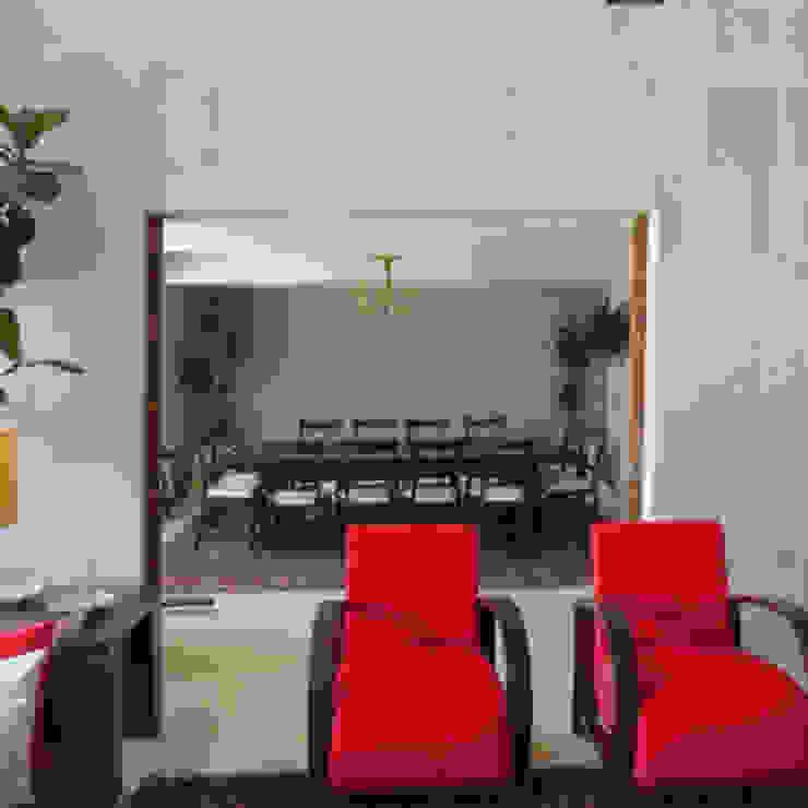 Rokam Paredes y pisosDecoración para la pared