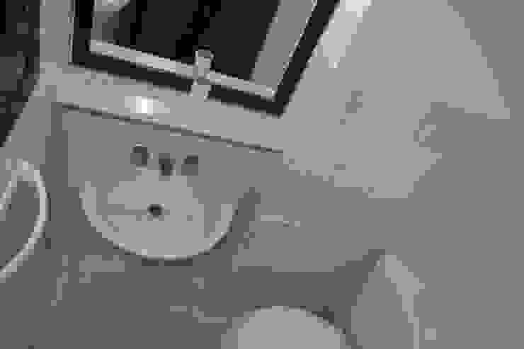 toilette - antes de MSBergna.com