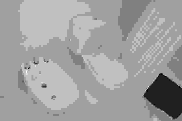 baño ppal de MSBergna.com