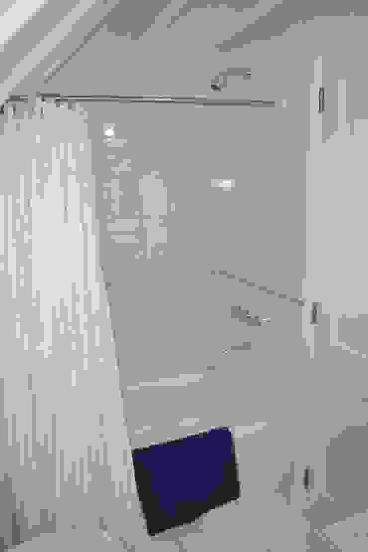 baño ppal - despues de MSBergna.com