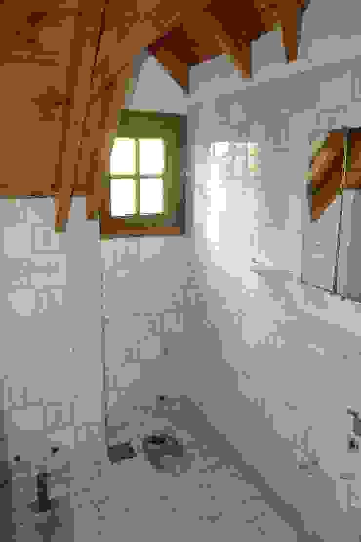 baño secundario - antes de MSBergna.com