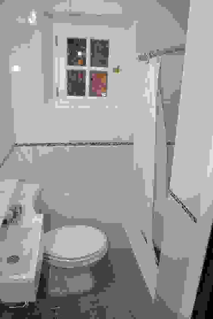 baño servicio - despues de MSBergna.com