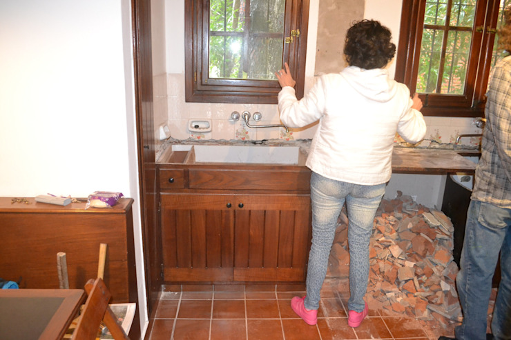 cocina - antes de MSBergna.com