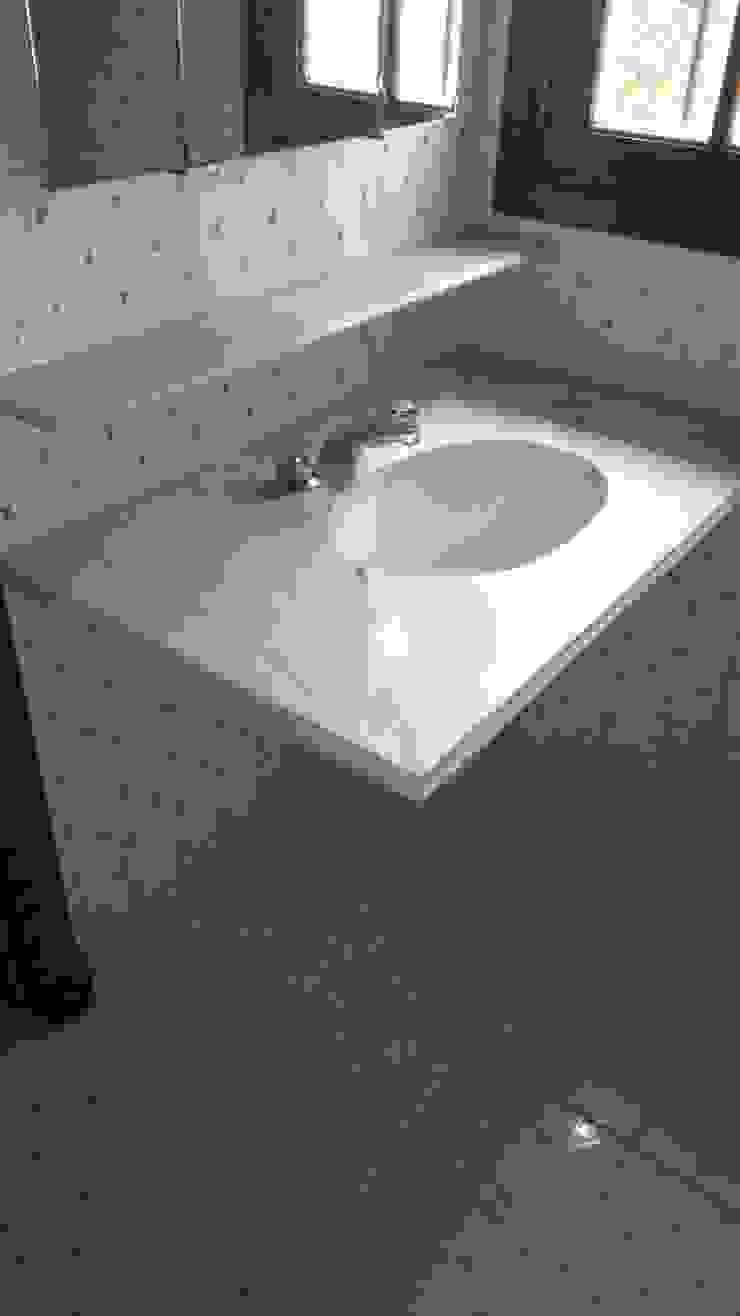 baño ppal - antes de MSBergna.com