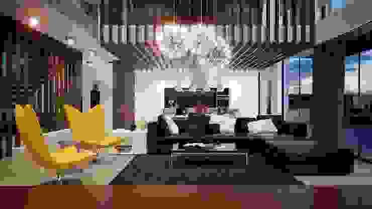 Interior S Design