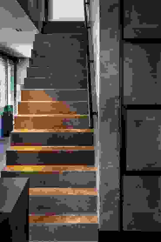 Villa van Bongers Architecten Landelijk