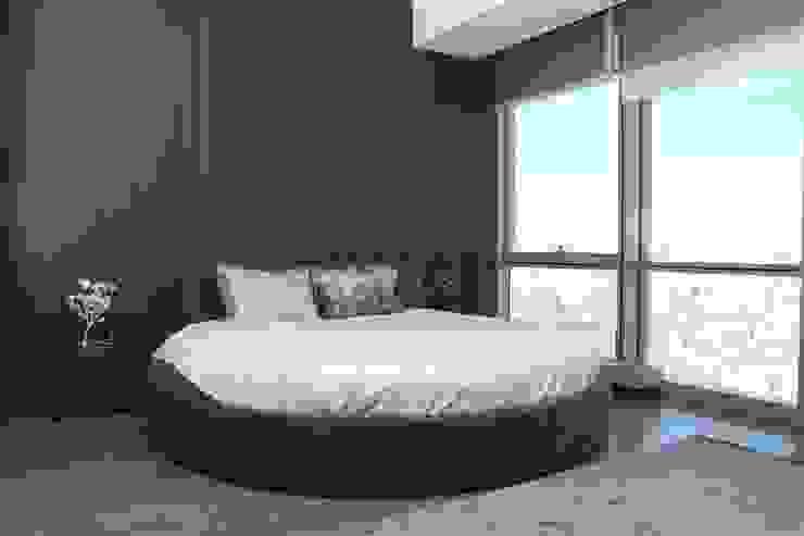 Karaman Köşe - Metropol İstanbul Modern Yatak Odası Macitler Mobilya Modern