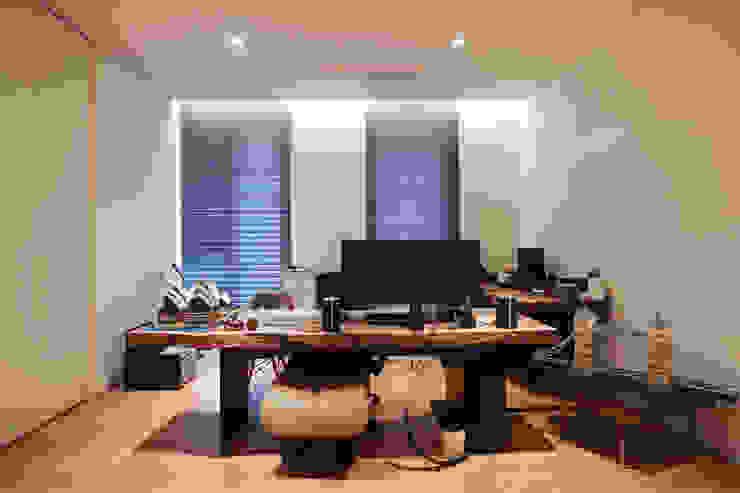 다빈710 Modern study/office