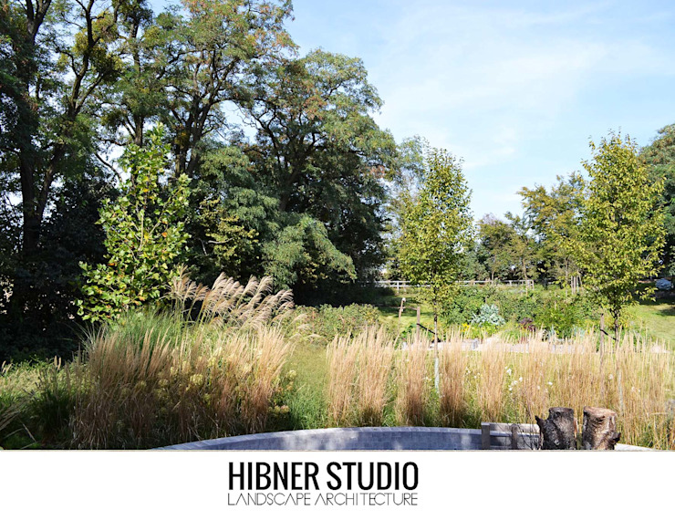 de Hibner Studio