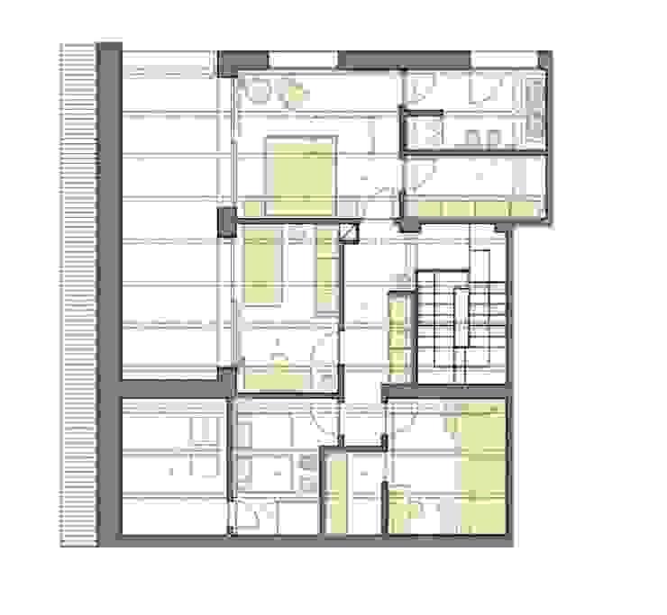 Flavia Benigni Architetto