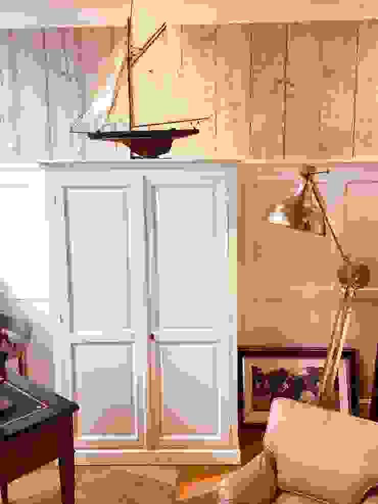 de CottageHomeArt - Est. 2012 | Maßmöbelhaus & 3D Interior Design Colonial