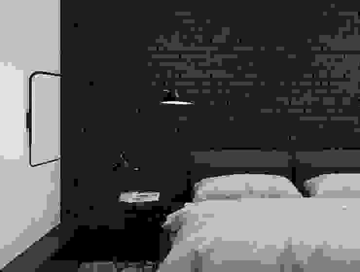 Texturas y Muros de Arqpak