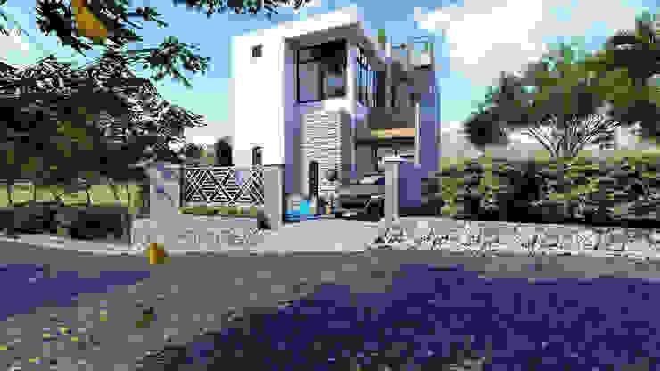 by Adonara Design