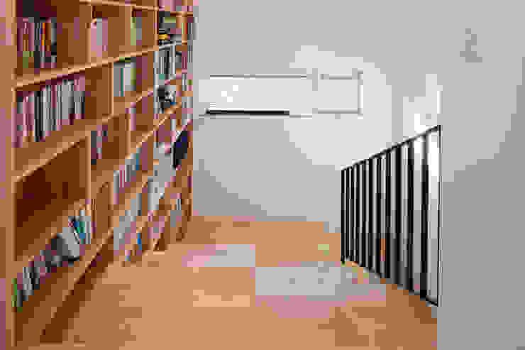 von 위드하임 Modern Holz Holznachbildung