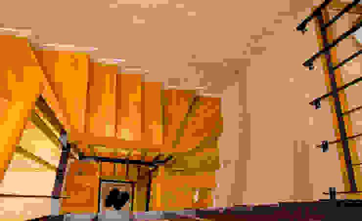 동탄 에코릿지 타운하우스 by 그리다집