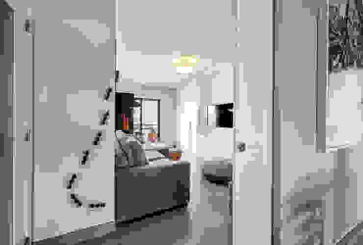 ARQ1to1 - Arquitectura, Interiores e Decoração ArtworkOther artistic objects