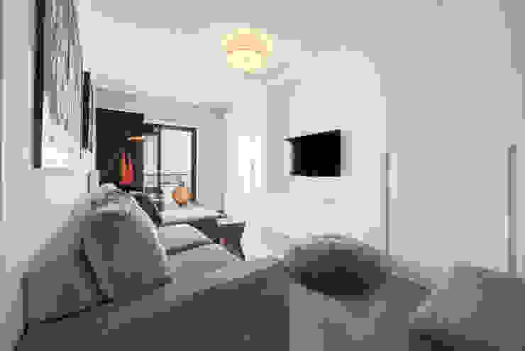 ARQ1to1 - Arquitectura, Interiores e Decoração Multimedia roomFurniture