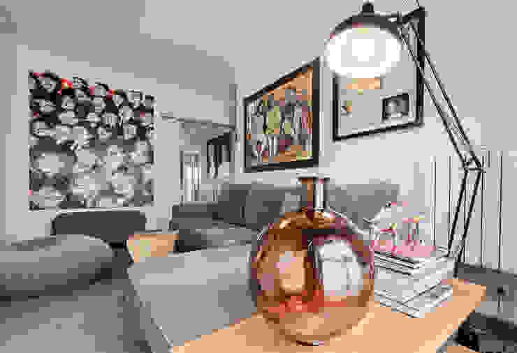 ARQ1to1 - Arquitectura, Interiores e Decoração ArtworkPictures & paintings