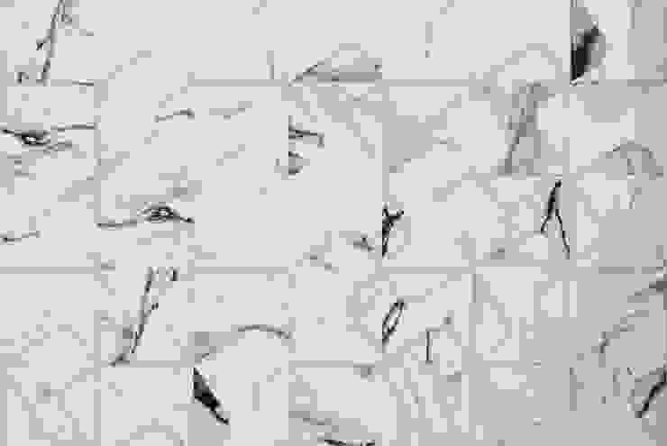ARQ1to1 - Arquitectura, Interiores e Decoração BathroomDecoration
