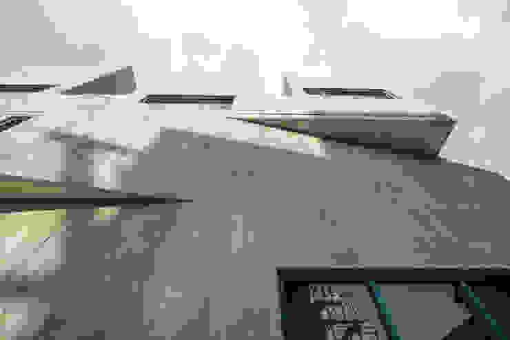 ArtiArki Gallery: 소요헌의 현대 ,모던