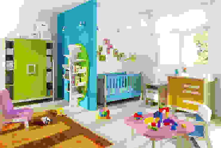 Piratenkiste Konstanz - Baby Concept Store Nursery/kid's roomBeds & cribs