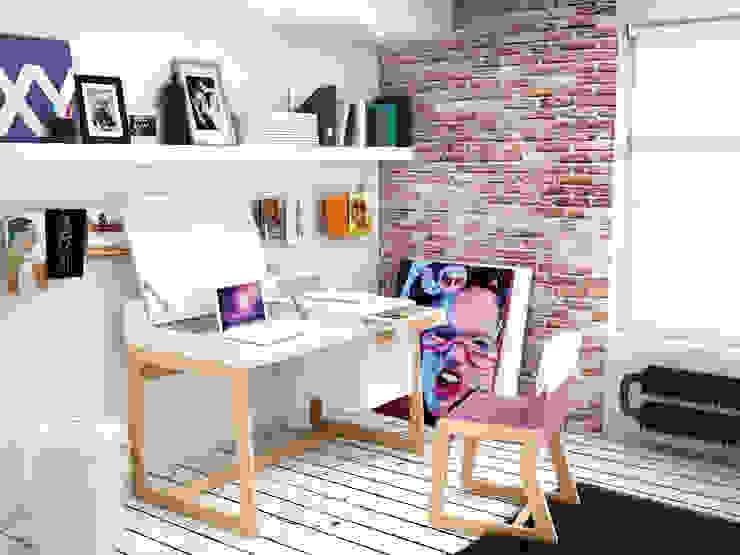 Piratenkiste Konstanz - Baby Concept Store Nursery/kid's roomDesks & chairs