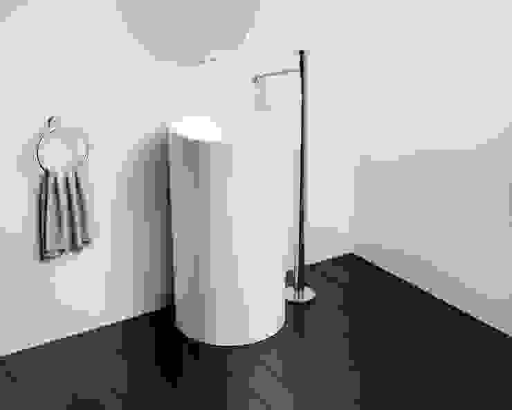 Badeloft - Badewannen und Waschbecken aus Mineralguss und Marmor BathroomSinks