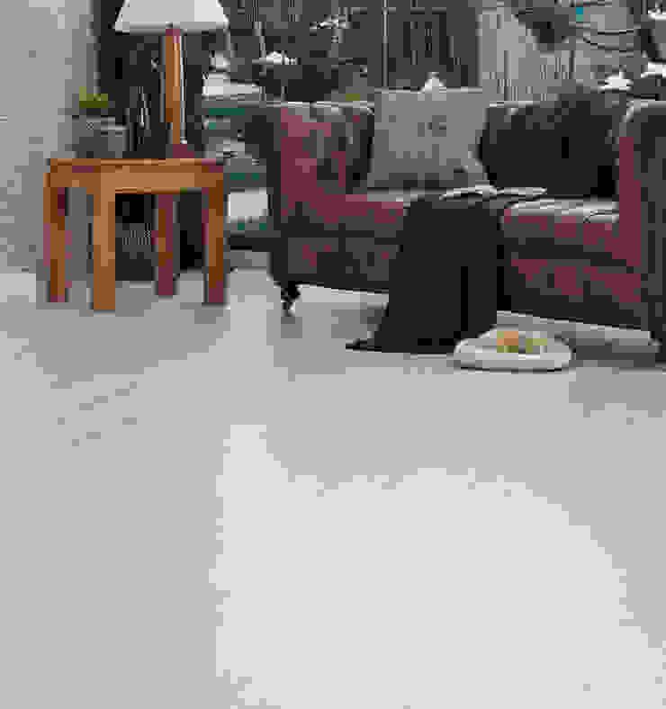 Vip Dekorasyon Floors