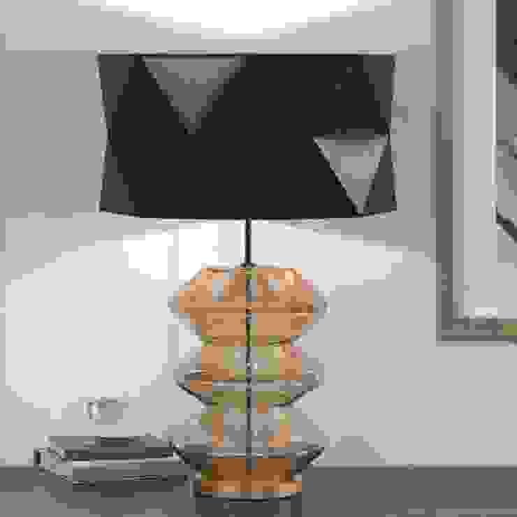 現代  by LUZZA by AIPI - Portuguese Lighting Association, 現代風