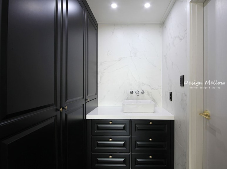 Modern Bathroom by 스테이 모던 (Stay Modern) Modern