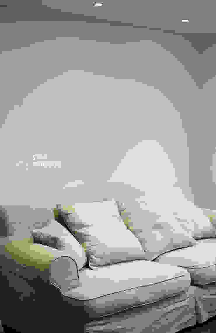 >>거실 모던스타일 거실 by 스테이 모던 (Stay Modern) 모던