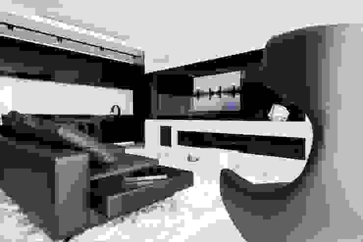 by Geometrix Design Modern