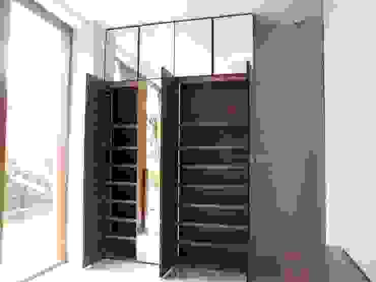 極簡主義  by ARF interior, 簡約風