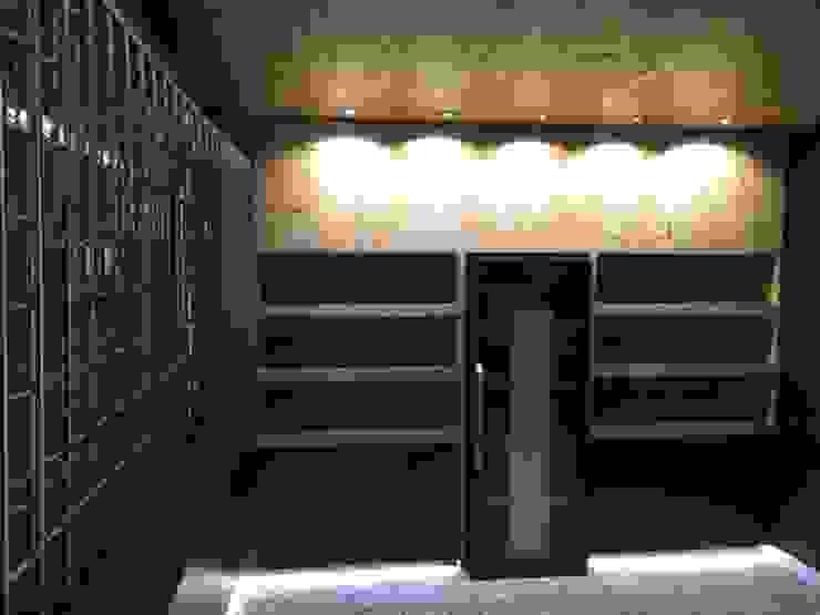 DIONI Home Design Piwnica win