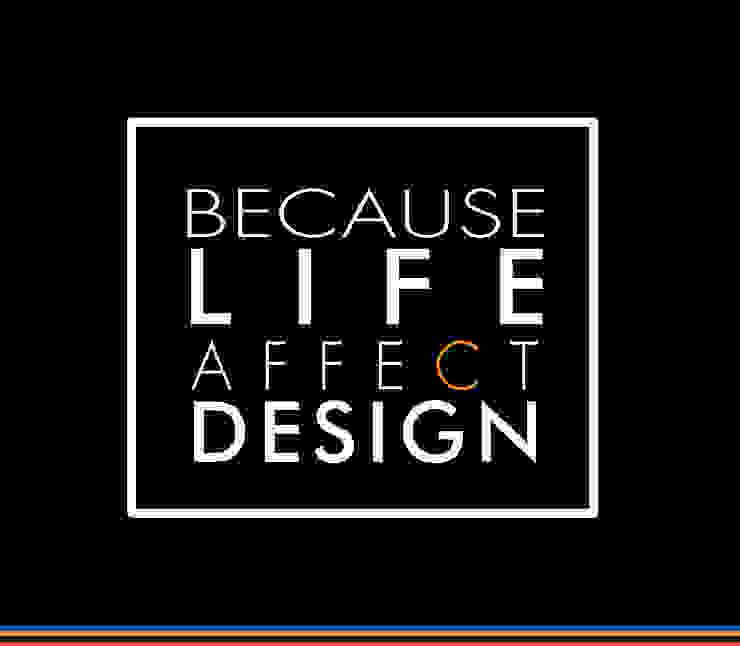 BLAD Mimarlık Peyzaj Mimarlığı Mühendislik Kentsel Tasarım İnşaat Taahhüt Sanayi ve Ticaret Limited Şirketi Estadios