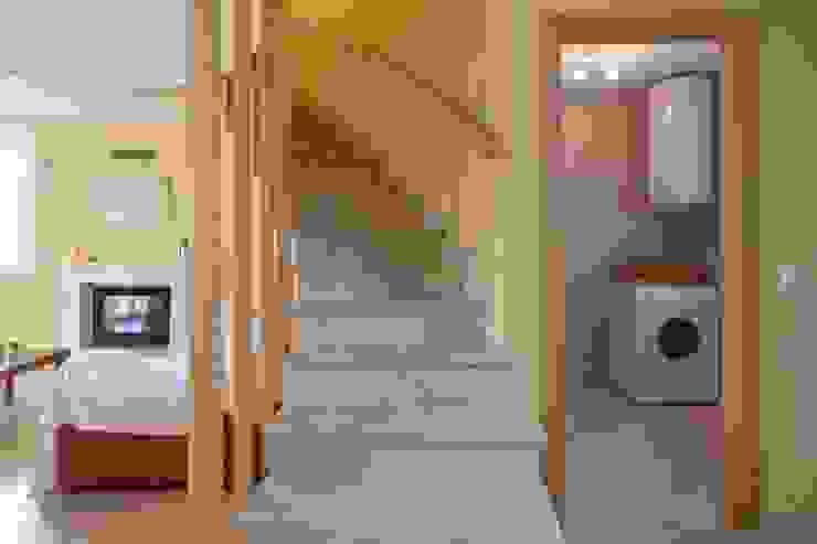 Oleh Home Staging Tarragona - Deco Interior Mediteran