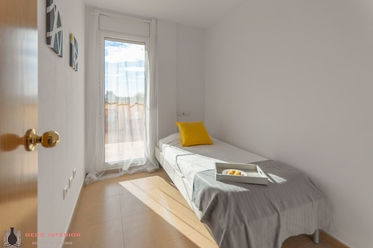 by Home Staging Tarragona - Deco Interior Сучасний