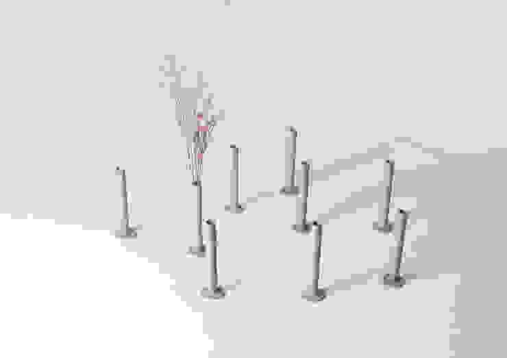 minimalist  by PLUSTAN. 플러스탠, Minimalist