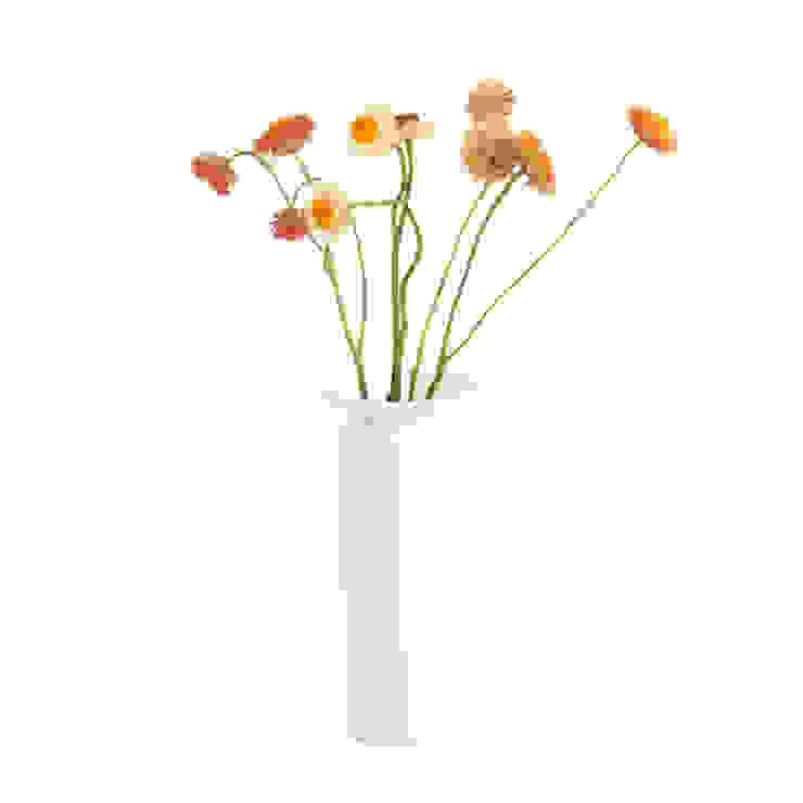 modern  by PLUSTAN. 플러스탠, Modern Ceramic