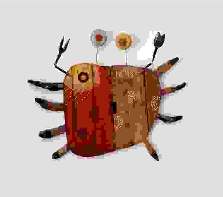Officina Boarotto ArtPhotos et illustrations
