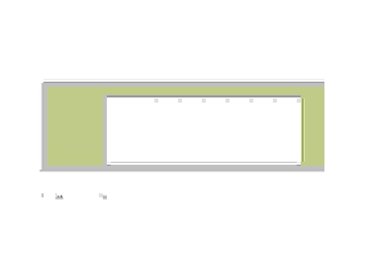 modern  door goodmood - Soluções de Habitação, Modern