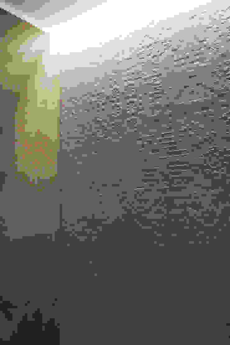 Andrea Orioli Modern bathroom Ceramic White