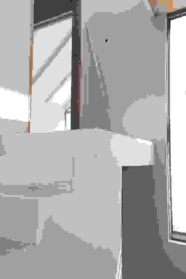par Beton Haus (PTY) LTD Moderne