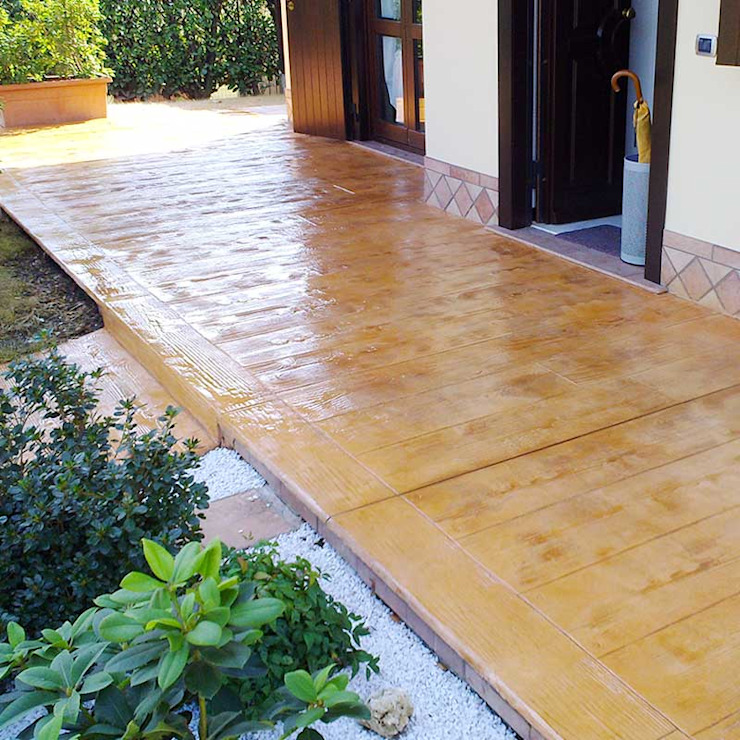 Assopav Srl Walls & flooringWall & floor coverings
