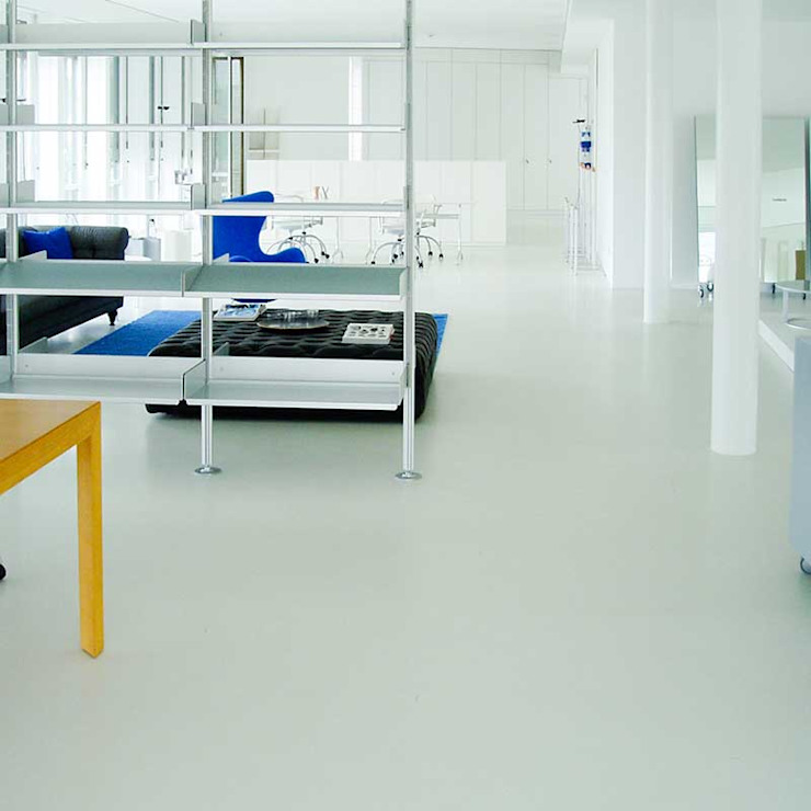 Assopav Srl Walls & flooringWall & floor coverings