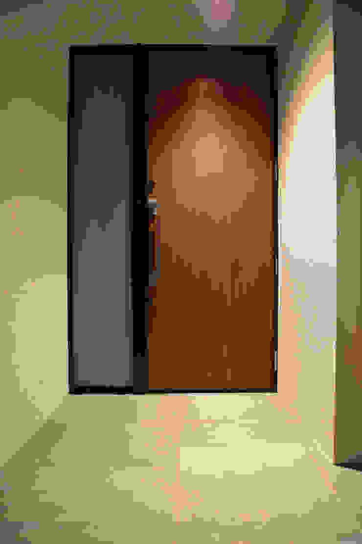 玄関ドア の Style Create モダン