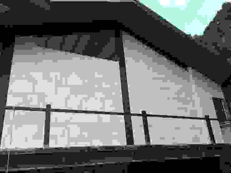 石膏磚-抗震測試&案例 根據 寶瓏室內裝修有限公司