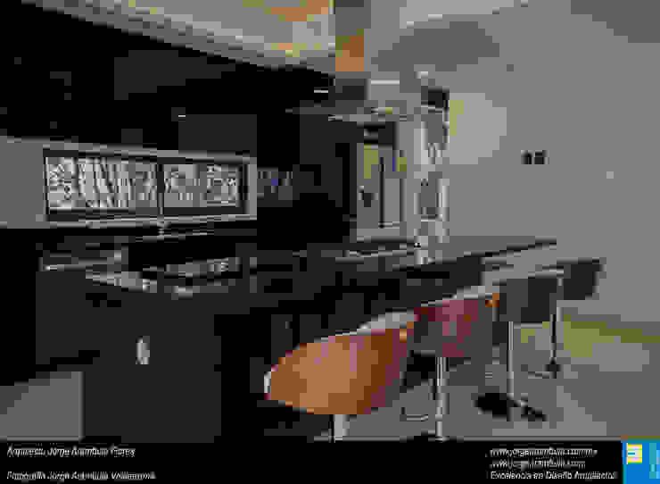 Casa N1 de Excelencia en Diseño Minimalista Granito